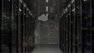 autres produits Cisco pour la sécurité informatique
