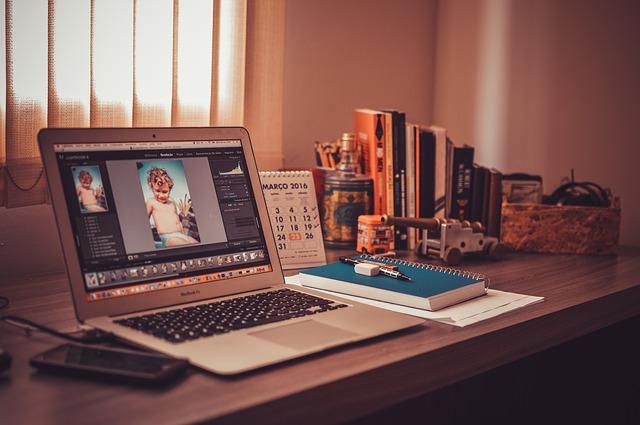 Alternatives Paint  Top des logiciels de retouche photo gratuits