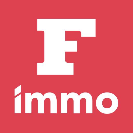 Figaro Immo meilleurs sites web et applications pour vente et location immobilière