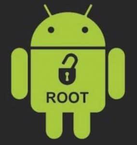 Framaroot root smartphone