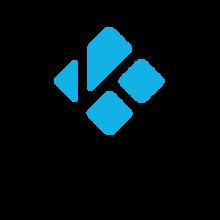 Kodi meilleures applications pour votre Smart TV Android