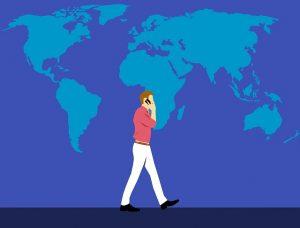 Le roaming En quoi consiste-t-il