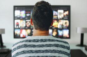Le top des meilleures applications pour votre Smart TV Android en 2019