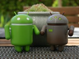 Les meilleurs logiciels pour rooter Android