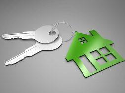 Les meilleurs sites web et applications pour vente et location immobilière en 2019