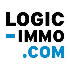 Logic Immo meilleurs sites web et applications pour vente et location immobilière