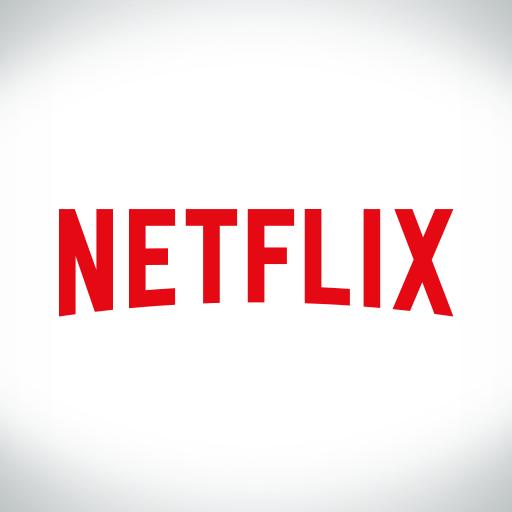 Netflix meilleures applications pour votre Smart TV Android