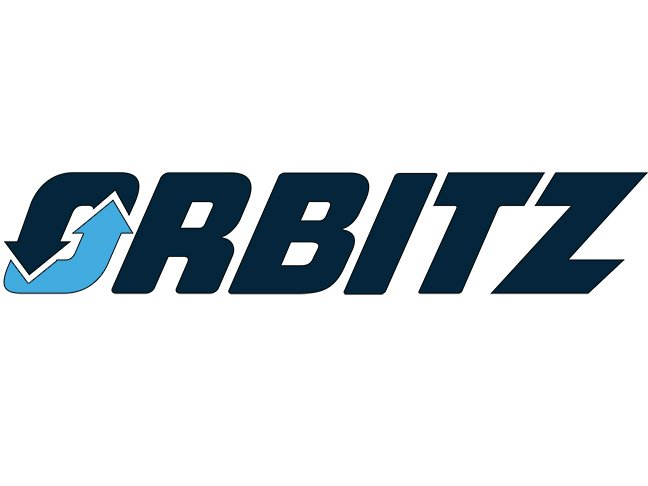 Orbitz sites de réservation en ligne