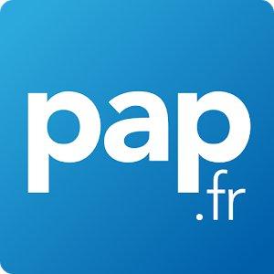 Pap meilleurs sites web et applications pour vente et location immobilière