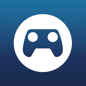 Steam Link jeux PC smartphone ou tablette