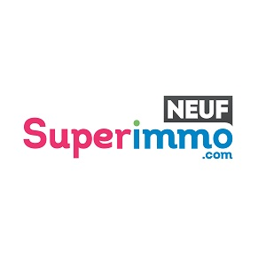 Superimmoneuf site de vente et de location immobilier neuf