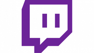 Twitch meilleures applications pour votre Smart TV Android