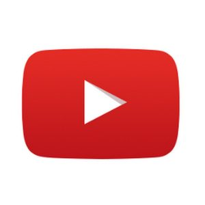 Youtube meilleures applications pour votre Smart TV Android