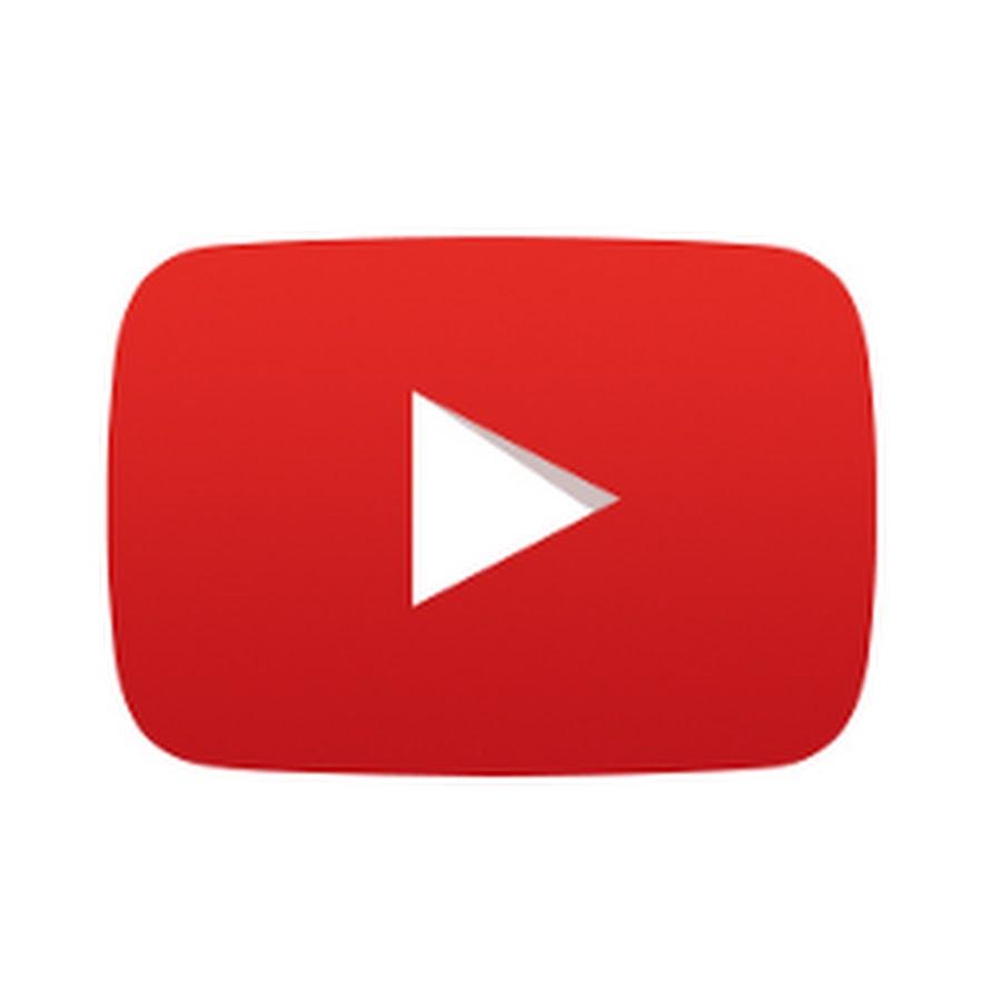 Youtube meilleures applications pour votre Smart TV Android
