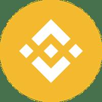 Binance Coin classement des crypto monnaie
