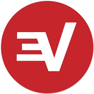 ExpressVPN meilleurs VPN