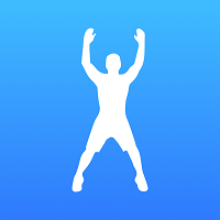 Fizzup meilleures applications fitness