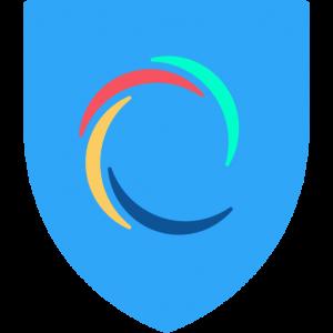 Hotspot Shield top VPN