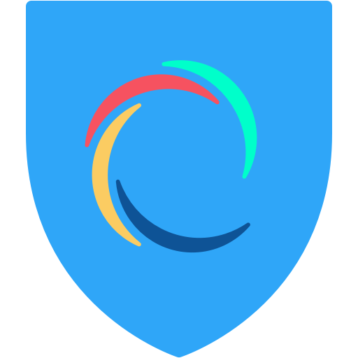 Hotspot Shield top VPN