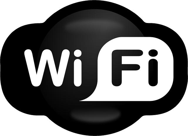 Quelles sont les différences entre WiFi, Bluetooth, NFC et RFID ? Le-WiFi