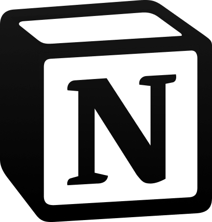 Notion Meilleures applications de prise de notes