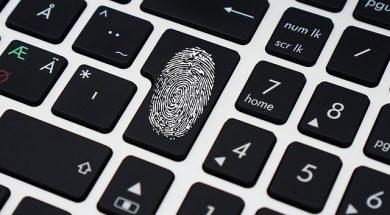 Pourquoi se servir d'un générateur de mots de passe