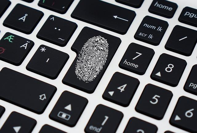 Générateur de mot de passe – Voici comment créer un mot de passe fort Pourquoi-se-servir-d%E2%80%99un-g%C3%A9n%C3%A9rateur-de-mots-de-passe