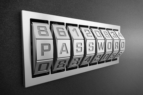 Quelles sont les caractéristiques d'un mot de passe fort