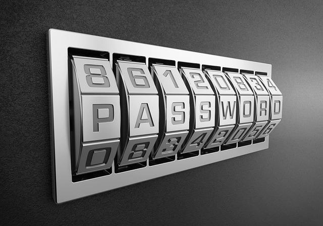 Générateur de mot de passe – Voici comment créer un mot de passe fort Quelles-sont-les-caract%C3%A9ristiques-d%E2%80%99un-mot-de-passe-fort