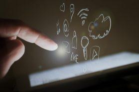 Quelles sont les différences entre WiFi, Bluetooth, NFC et RFID