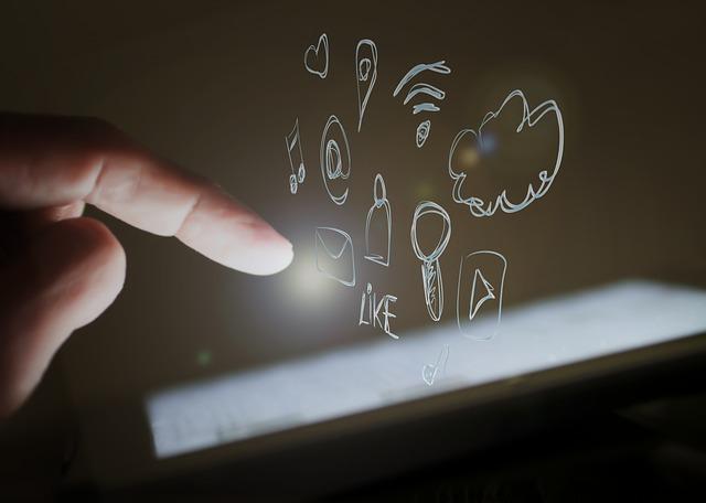 Quelles sont les différences entre WiFi, Bluetooth, NFC et RFID ? Quelles-sont-les-diff%C3%A9rences-entre-WiFi-Bluetooth-NFC-et-RFID