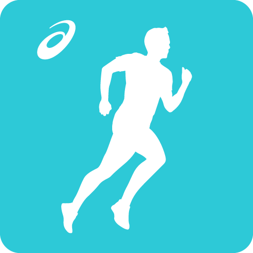 Runkeeper meilleures applications podomètre