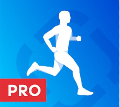 Runtastic meilleures applications fitness