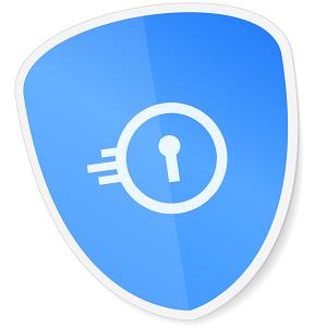 SaferVPN meilleurs VPN