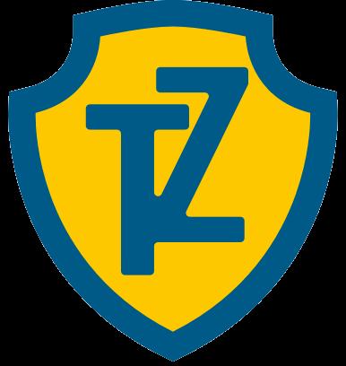 TrustZone meilleurs VPN