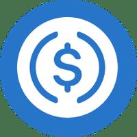 USD Coin crypto monnaie prometteuse