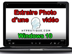 comment extraire une image d'une vidéo mp4 comment extraire une photo d'une vidéo capture de photo sur video capture d'image sur video