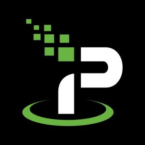 ipvanish vpn meilleurs VPN