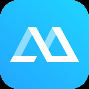 ApowerMirror pour contrôler son pc avec Android