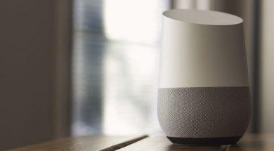 Comment connecter vos appareils à Google Home via Bluetooth