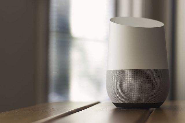 Comment connecter vos appareils à Google Home via Bluetooth ? Comment-connecter-vos-appareils-%C3%A0-Google-Home-via-Bluetooth