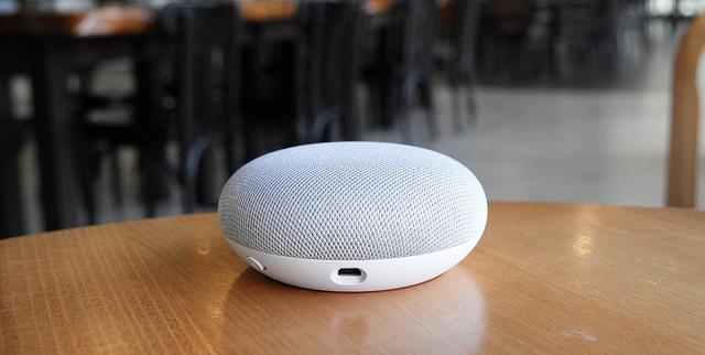 Comment utiliser Google Home pour diffuser les musiques via Bluetooth sans Chromecast