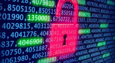 Les 10 meilleurs antivirus pour Android