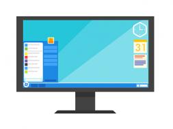 Les 10 meilleurs outils pour personnaliser Windows 10