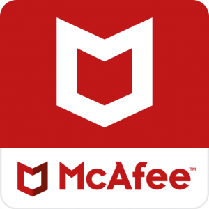 McAfee Mobile Security pour smartphone