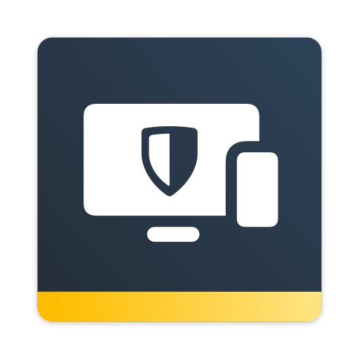 Norton Antivirus pour Android