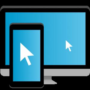 Remote Control Collection meilleure application pour contrôler son pc avec Android