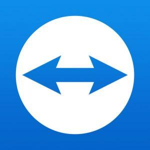 TeamViewer meilleure application pour contrôler son pc avec Android