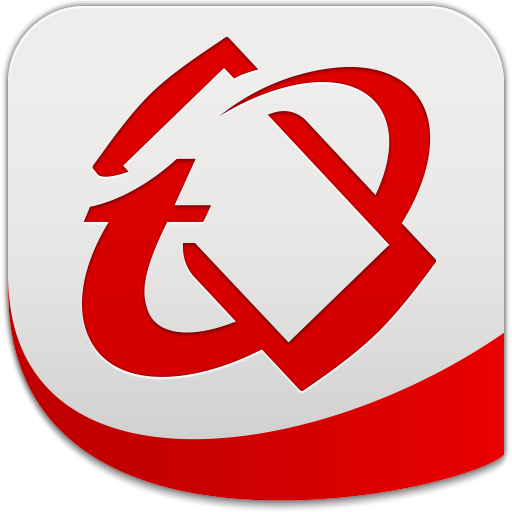 Trend Micro Security Mobile et Antivirus pour Android