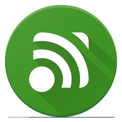 Unified Remote application pour contrôler son pc avec Android